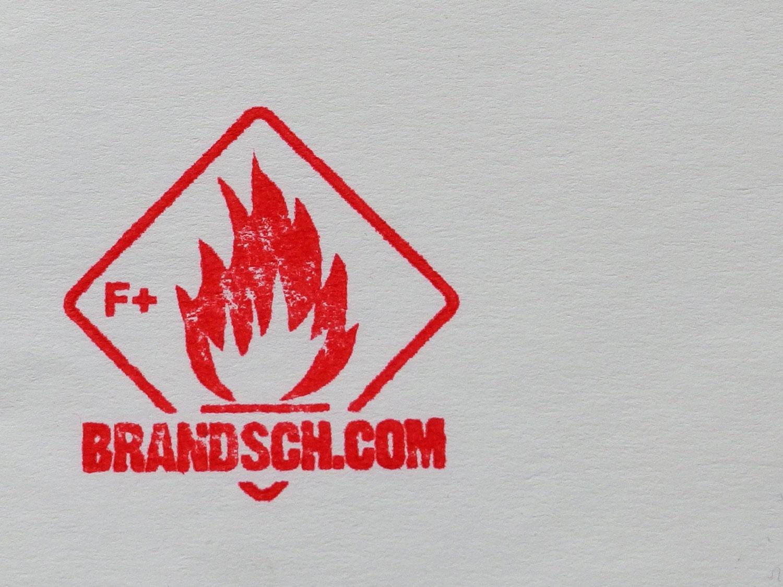 Logo Fplus